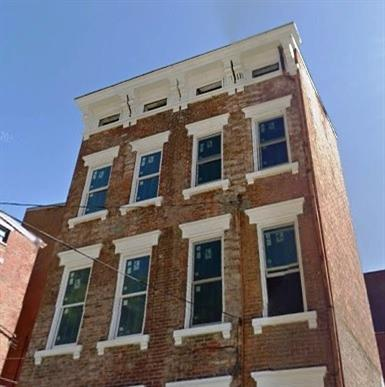 1706 Frintz Street, Cincinnati, OH 45202 (#1568363) :: The Dwell Well Group