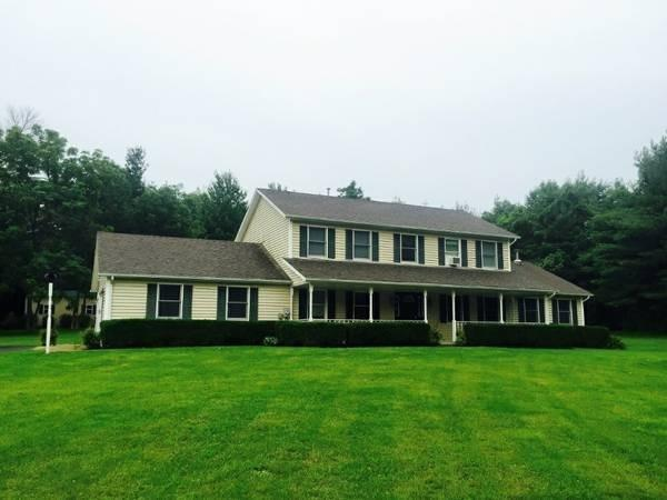 22084 St Rt 251, Perry Twp, OH 45148 (#1574431) :: Bill Gabbard Group