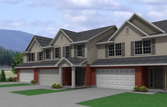 5055 Baring Place, West Chester, OH 45011 (#1575693) :: The Dwell Well Group