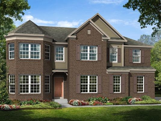 688 Harper Lane #13, Miami Twp, OH 45140 (#1575996) :: The Dwell Well Group