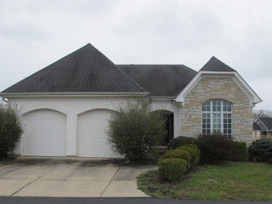 1 Richardson Drive, Glendale, OH 45246 (#1576008) :: The Dwell Well Group