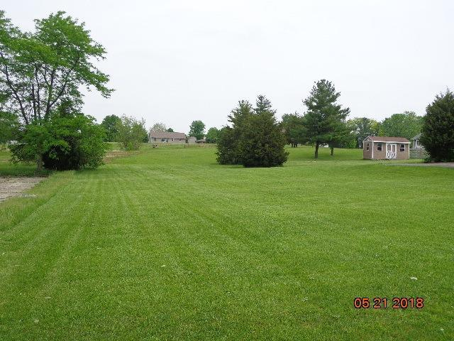 783 Vinland Drive, Lakengren, OH 45320 (#1580681) :: The Dwell Well Group
