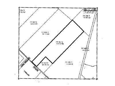 84 E Main Street, Amelia, OH 45102 (#1581191) :: The Dwell Well Group