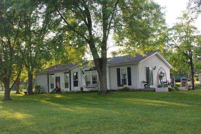 305 Europe Cove, Lakengren, OH 45320 (#1581459) :: The Dwell Well Group