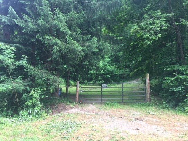 0 Pin Hook Road, Mifflin Twp, OH 45133 (#1581925) :: Bill Gabbard Group