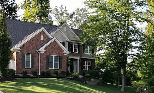 173 Tall Timber Drive, Loveland, OH 45140 (#1582416) :: The Dwell Well Group