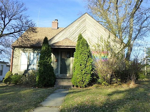 731 Fife Avenue, Wilmington, OH 45177 (#1583077) :: The Dwell Well Group