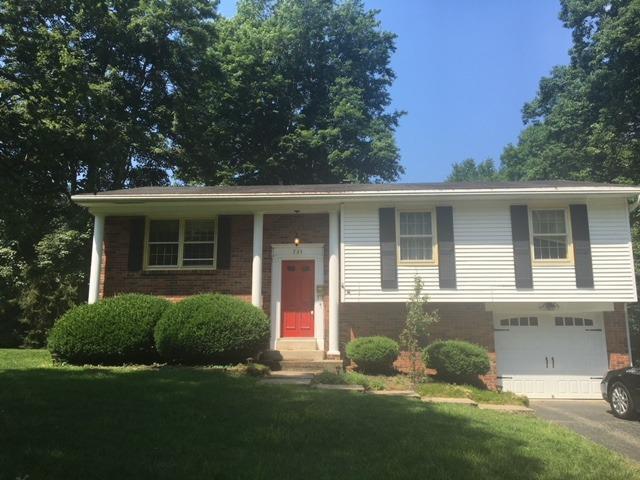 735 Shelley Drive, Batavia, OH 45103 (#1583262) :: Bill Gabbard Group