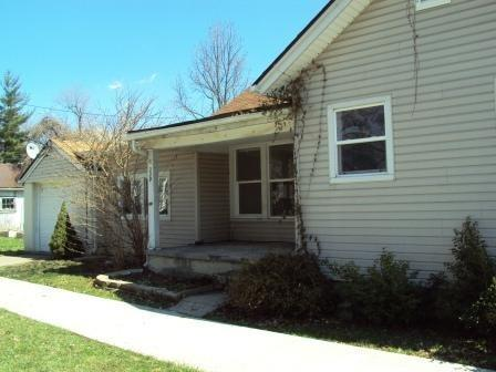 229 5th Street, Williamsburg Twp, OH 45176 (#1584426) :: The Dwell Well Group
