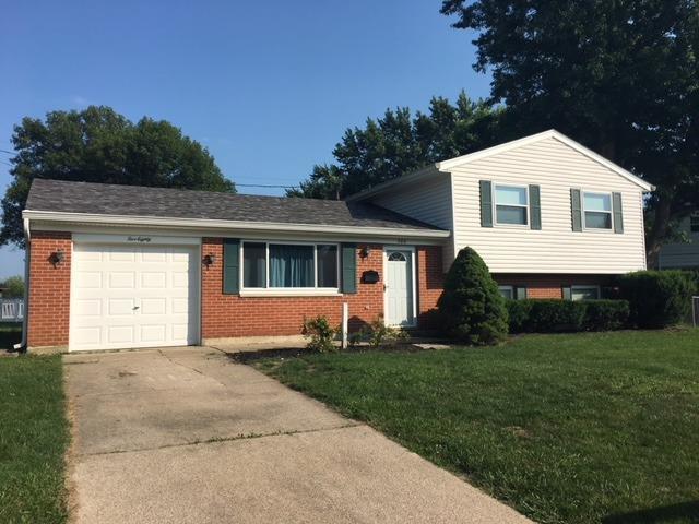 580 Hiatt Avenue, Wilmington, OH 45177 (#1584562) :: The Dwell Well Group