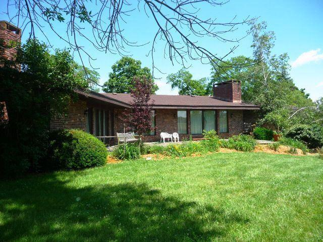 975 St Rt 380, Adams Twp, OH 45177 (#1585067) :: The Dwell Well Group