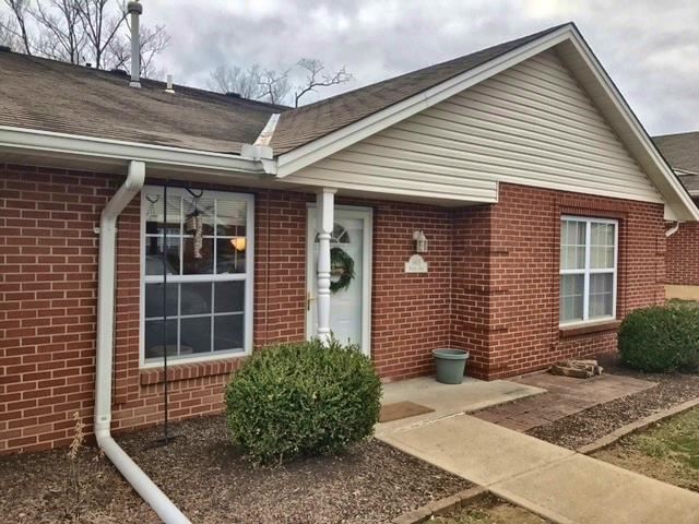5405 Hester Road, Oxford, OH 45056 (#1586898) :: Bill Gabbard Group
