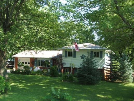 4668 Todd Road, Franklin Twp, OH 45005 (#1589108) :: Bill Gabbard Group