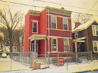 1805 Carll Street, Cincinnati, OH 45225 (#1596621) :: Bill Gabbard Group