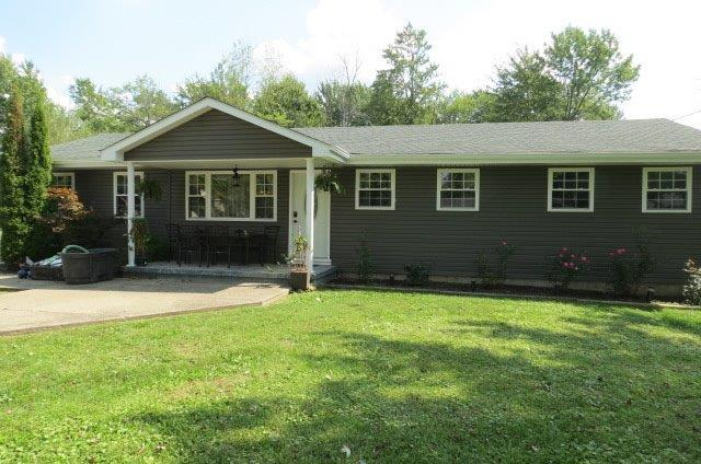 212-B Sisterville Road, Hamersville, OH 45130 (#1597305) :: Bill Gabbard Group