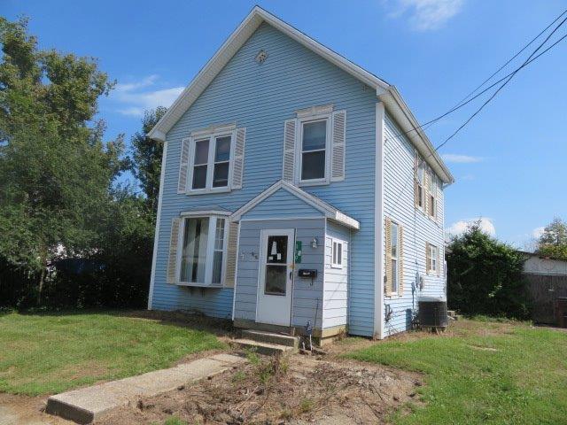 310 S Charity Street, Bethel, OH 45106 (#1597508) :: Bill Gabbard Group