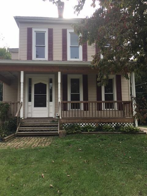 6429 Revere Avenue, Cincinnati, OH 45233 (#1597943) :: Bill Gabbard Group