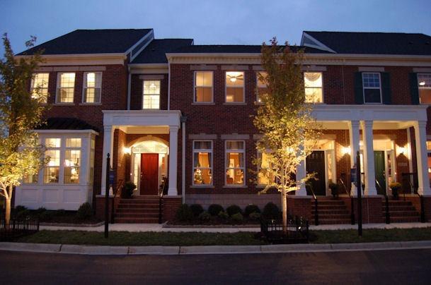 9252 Beacon Street #9252, Deerfield Twp., OH 45040 (#1598552) :: Bill Gabbard Group