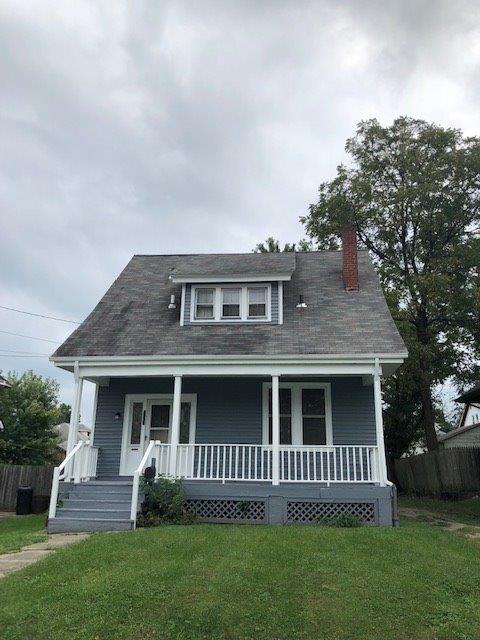 3938 Glenmore Avenue, Cheviot, OH 45211 (#1598764) :: Bill Gabbard Group