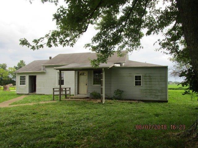 5237 Galley Hill Road, Stonelick Twp, OH 45150 (#1599096) :: Bill Gabbard Group