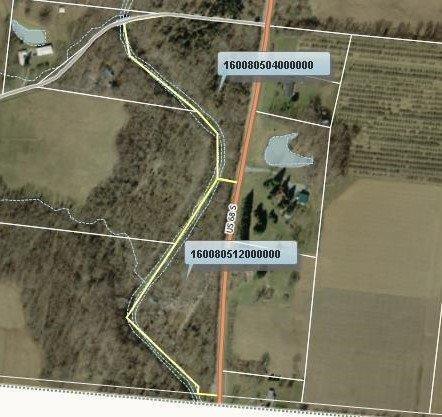 0 Hunt Road, Jefferson Twp, OH 45148 (#1599938) :: Bill Gabbard Group
