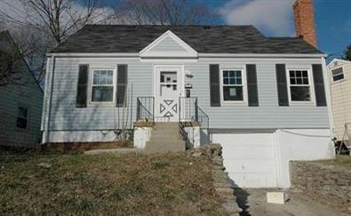 1803 Ashbrook Drive, Cincinnati, OH 45238 (#1601201) :: Bill Gabbard Group