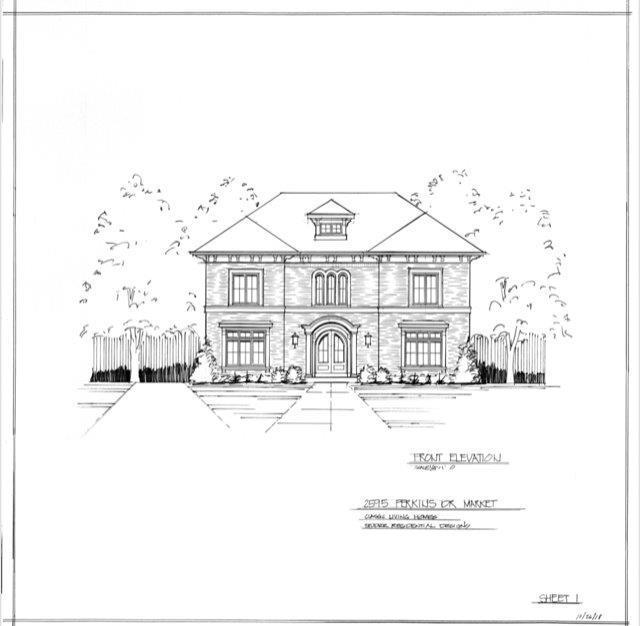 2595 Perkins Lane, Cincinnati, OH 45208 (#1601904) :: Bill Gabbard Group