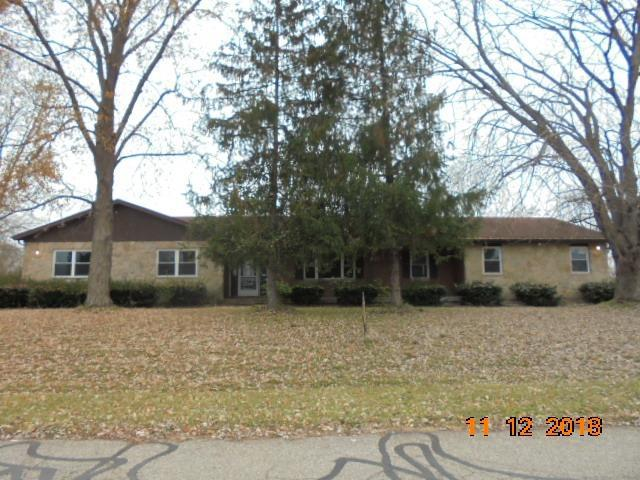 2895 Weeping Willow Drive, St Clair Twp, OH 45011 (#1602989) :: Bill Gabbard Group