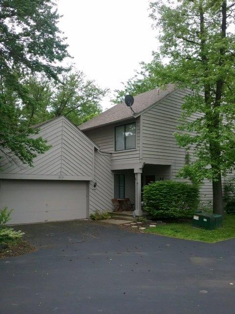 8439 Farm Pond Lane, Deerfield Twp., OH 45039 (#1621913) :: Chase & Pamela of Coldwell Banker West Shell