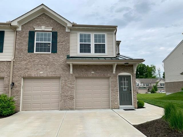 4544 Saddlecloth Court, Batavia Twp, OH 45103 (#1623333) :: Chase & Pamela of Coldwell Banker West Shell