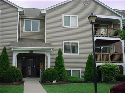12110 Regency Run Court #7, Springfield Twp., OH 45240 (#1624110) :: Chase & Pamela of Coldwell Banker West Shell