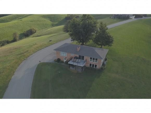 3694 Shamrock Trail, Aurora, IN 47001 (#1629169) :: Chase & Pamela of Coldwell Banker West Shell