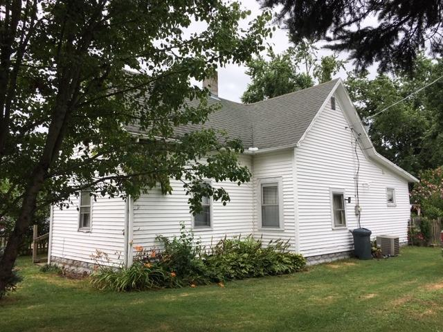 425 Gallimore Road, Port William, OH 45164 (#1631646) :: Drew & Ingrid   Coldwell Banker West Shell