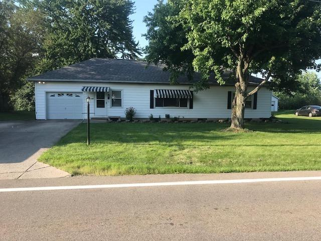 127 Main Street, Martinsville, OH 45146 (#1632060) :: Drew & Ingrid | Coldwell Banker West Shell
