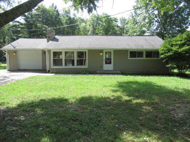 1941 E Concord Road, Monroe Twp, OH 45102 (#1637694) :: Chase & Pamela of Coldwell Banker West Shell