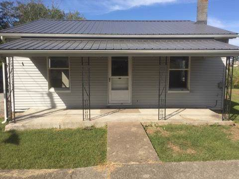 117 S Columbus Street, Russellville, OH 45168 (#1638156) :: The Chabris Group