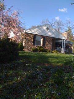 350 New London Road, Hamilton, OH 45013 (#1638290) :: Chase & Pamela of Coldwell Banker West Shell