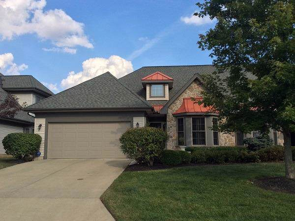 1710 Harmon Drive, Wyoming, OH 45215 (#1638667) :: Chase & Pamela of Coldwell Banker West Shell