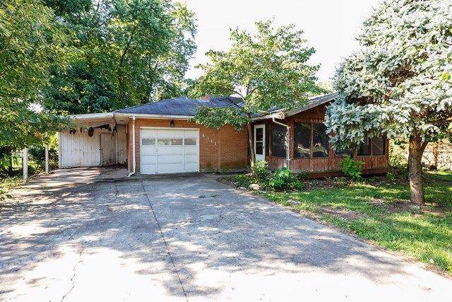 4341 Dana Drive, Franklin, OH 45005 (#1638699) :: Chase & Pamela of Coldwell Banker West Shell