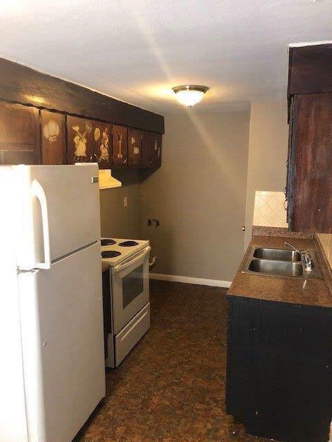 922 Linden Avenue, Dayton, OH 45410 (#1638794) :: Chase & Pamela of Coldwell Banker West Shell