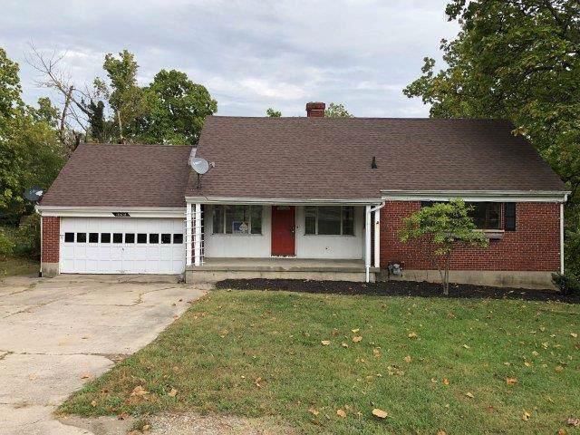 10618 Hamilton Avenue, Springfield Twp., OH 45231 (MLS #1641194) :: Apex Realty Group