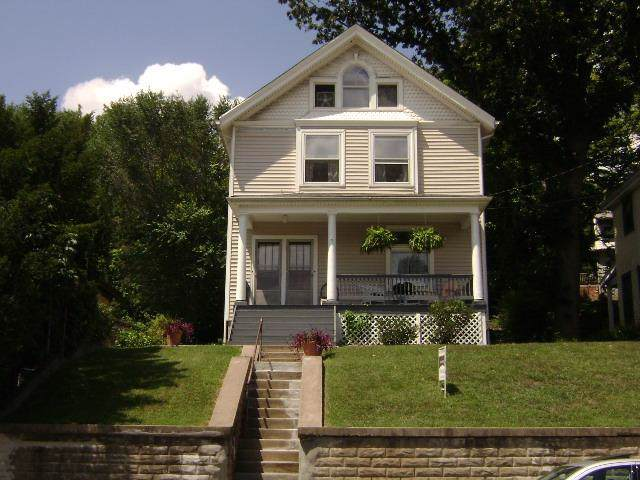 4820 Eastern Avenue, Cincinnati, OH 45208 (#1641821) :: The Chabris Group