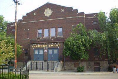 646 E Epworth Avenue, Cincinnati, OH 45232 (#1641826) :: The Chabris Group