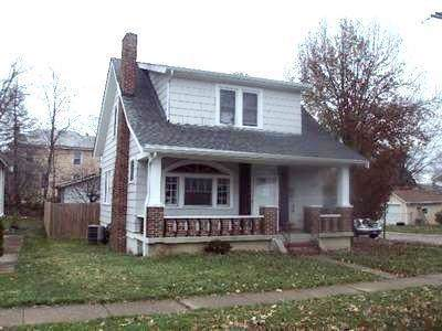 1818 Goodman Avenue, North College Hill, OH 45239 (#1642693) :: The Chabris Group