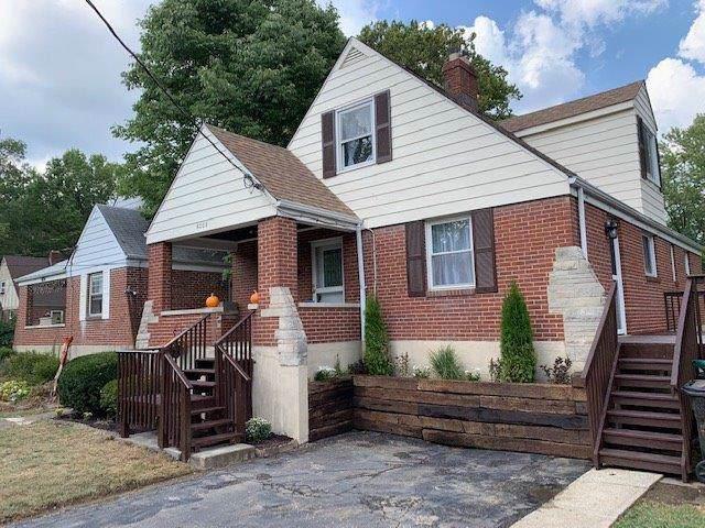 6002 Belmont Avenue, Cincinnati, OH 45224 (#1643167) :: The Chabris Group