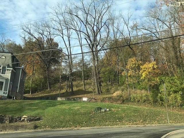 3659 Heekin Avenue, Cincinnati, OH 45208 (#1643462) :: The Chabris Group