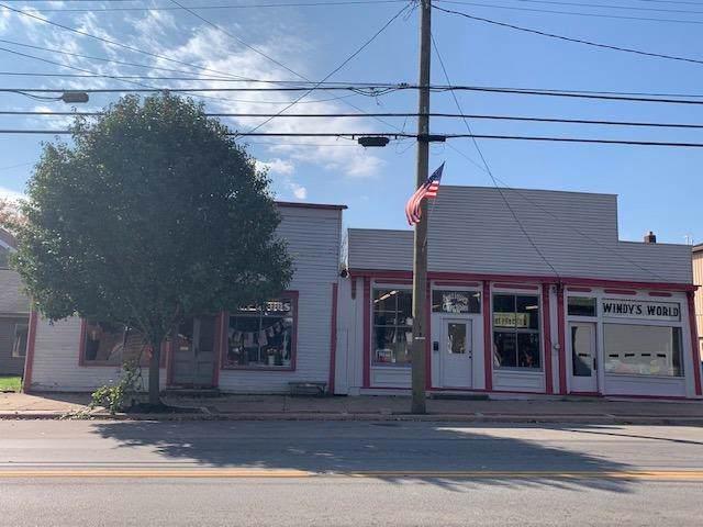 121-127 W Main Street, Williamsburg, OH 45176 (#1643801) :: The Chabris Group