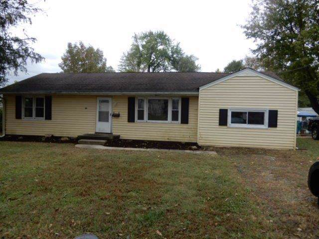 222 Vine Street, Blanchester, OH 45107 (#1643866) :: The Chabris Group