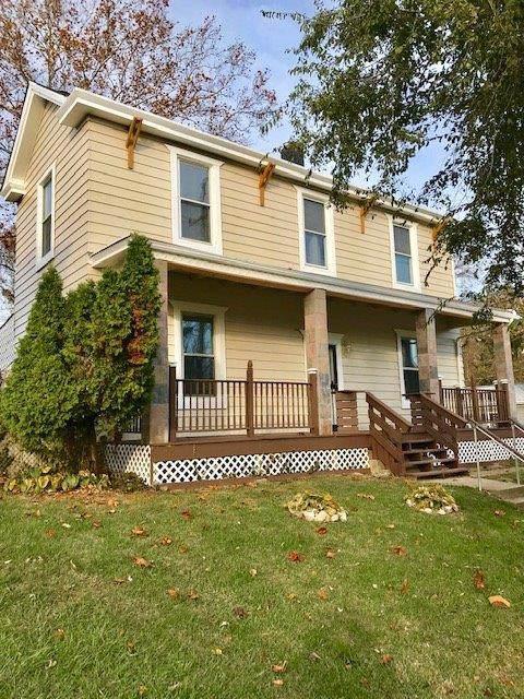 1320 Cedar Avenue, Cincinnati, OH 45224 (#1644118) :: The Chabris Group