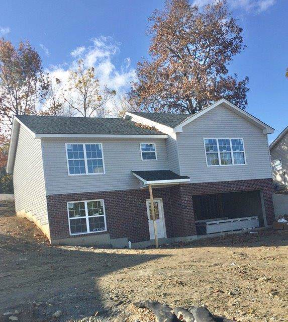455 Smalley Boulevard, Hamilton, OH 45013 (#1644149) :: The Chabris Group